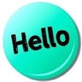HelloPlus