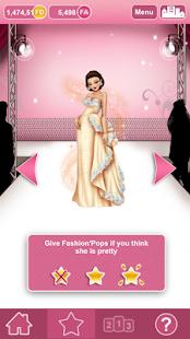 Like a Fashionista 模擬 App-愛順發玩APP