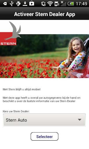 SternDealer