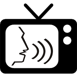 Enigma2 Voice Control