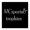 MC SPORTS AND TROPHIES