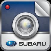 Subaru Discover
