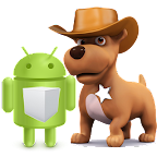 PowerDog Android TaskManager