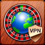 Woo VPN+TOR Pro 2.0.1.0 Apk