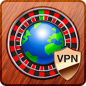 WooGamble VPN Easy to Play