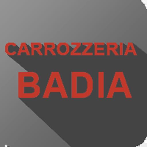 Carrozzeria Badia 工具 App LOGO-APP試玩