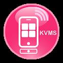 KVMS icon