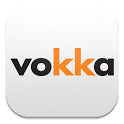 Vokka icon