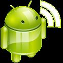 SMS Text Auto Responder FREE logo