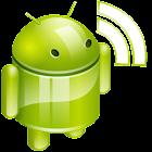 SMS Text Auto Responder FREE icon