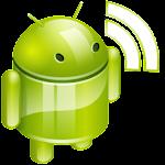 SMS Text Auto Responder FREE 3.1.8 Apk