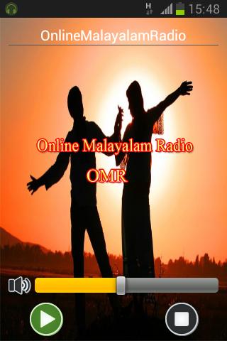 OMR Radio