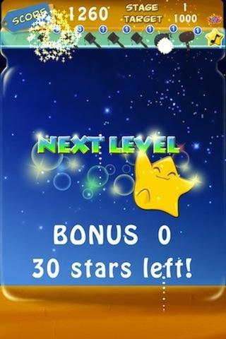 星星点点™ Lucky Stars Pop Stars|玩休閒App免費|玩APPs