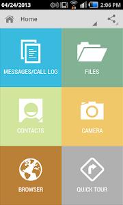 Hide Text SMS & Calls v2.0.6