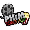 Phim Tong Hop icon