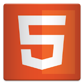 HTML5 Reference