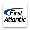 First Atlantic Mobile Banking logo