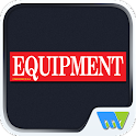 Equipment Indonesia icon