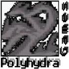 Pathfinder Assistant Pro icon
