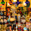 The Antique Shop  by Rushi Chitre - Artistic Objects Antiques