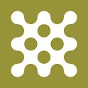 ECCMID logo