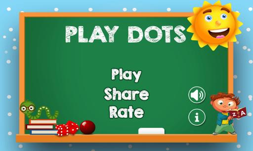 Play Dots- Kids