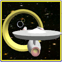 Ring Racer 3D icon