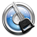 1Password Reader logo