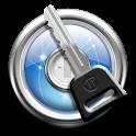 1Password Reader logo