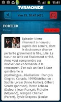 Screenshot of TV5MONDE