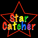 Star Catcher icon