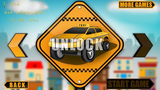 【免費賽車遊戲app】taxi World Newyork Cabs Trip 線上玩app不花錢 硬是要app