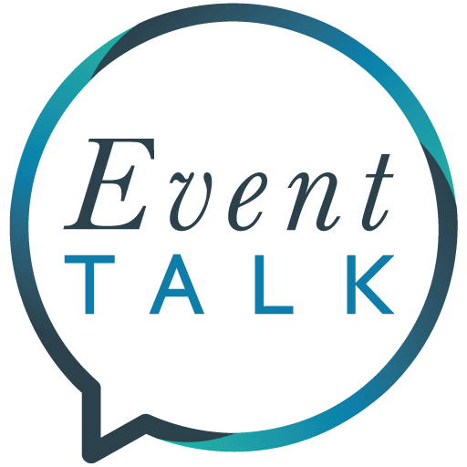 EventTalk 商業 App LOGO-APP試玩