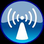 CCFM Listen Live icon