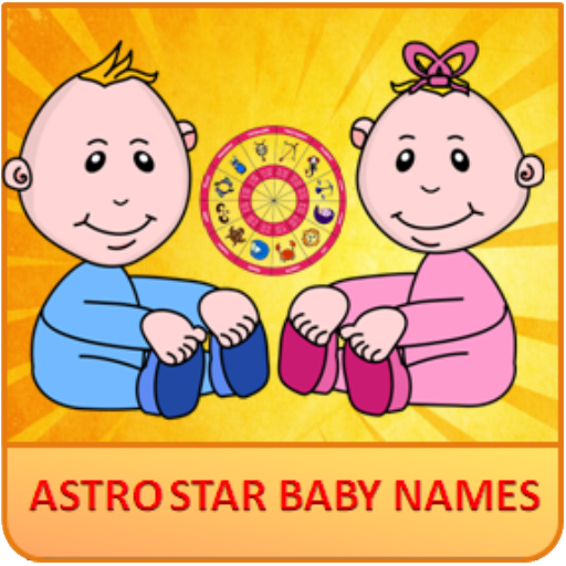 Baby Names & Birth Star Android APK Download Free By Ace Software Solution