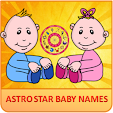 Baby Names .. file APK for Gaming PC/PS3/PS4 Smart TV