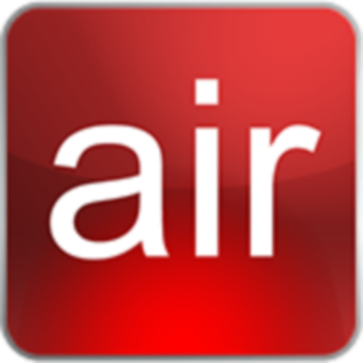 Acumen AiR Viewer Android APK Download Free By Acumen