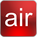 Acumen Air viewer icon