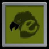 EvolUTalon - GamerBoy