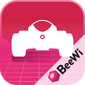 BeeWi BuggyPad icon
