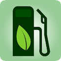 Alternative Fuel Finder icon