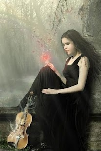 Violin Ringtone Top20 Free - screenshot thumbnail