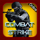 Combat Strike Multiplayer v2.2