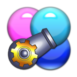 Sticky Balls for PC and MAC