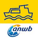 ANWB Waterkaarten