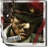 Takeo Sound Board Free