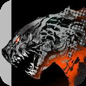 Play With Godzilla