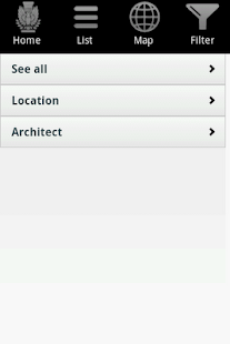 AZ Architecture Guide (AIA)- screenshot thumbnail