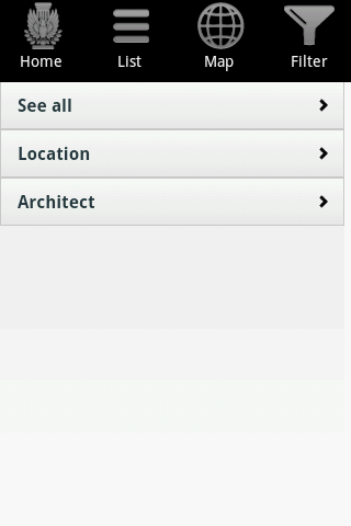 AZ Architecture Guide (AIA)- screenshot