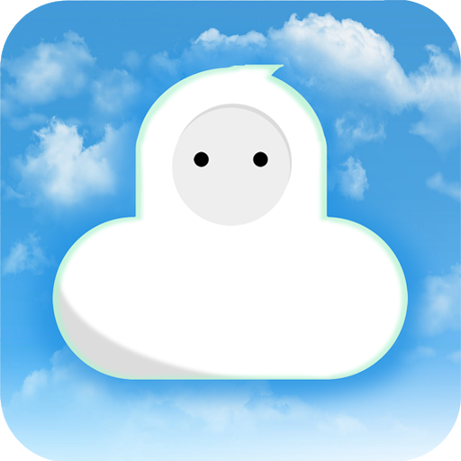 UCALL+ (電話節費/全球門號/行動雲總機) 通訊 App Store-愛順發玩APP